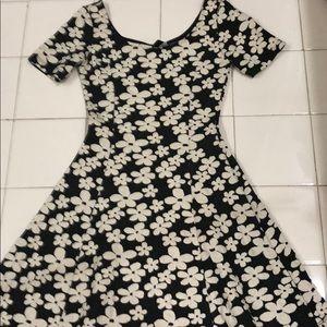 H&M Cute dress